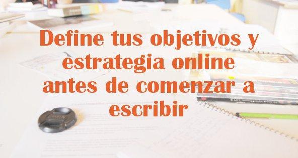contenidosonline3